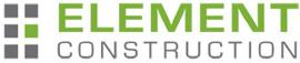 Element Construction | Charlottesville, Virginia General Contractor